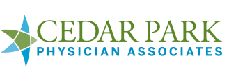 Cedar Park Physicians Associates (NEW)